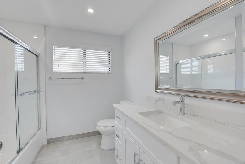 15109 Ashland Terrace 320 Delray Beach, FL 33484 photo 15