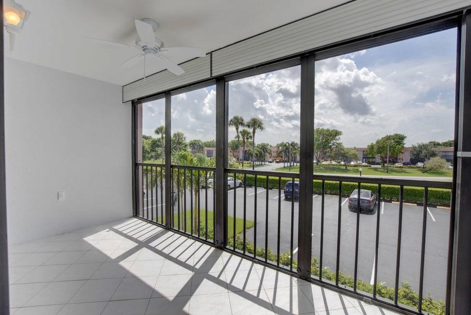 15109 Ashland Terrace 320 Delray Beach, FL 33484 photo 24