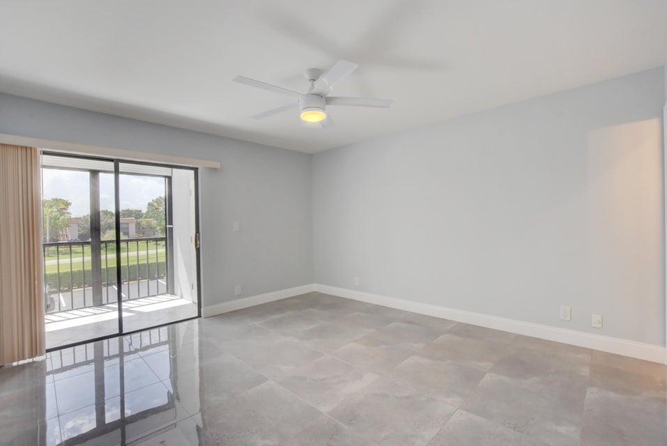 15109 Ashland Terrace 320 Delray Beach, FL 33484 photo 19