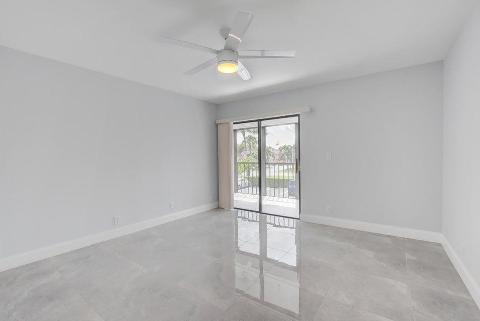 15109 Ashland Terrace 320 Delray Beach, FL 33484 photo 17