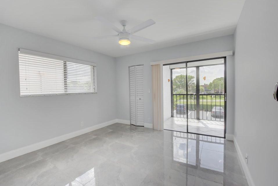 15109 Ashland Terrace 320 Delray Beach, FL 33484 photo 20
