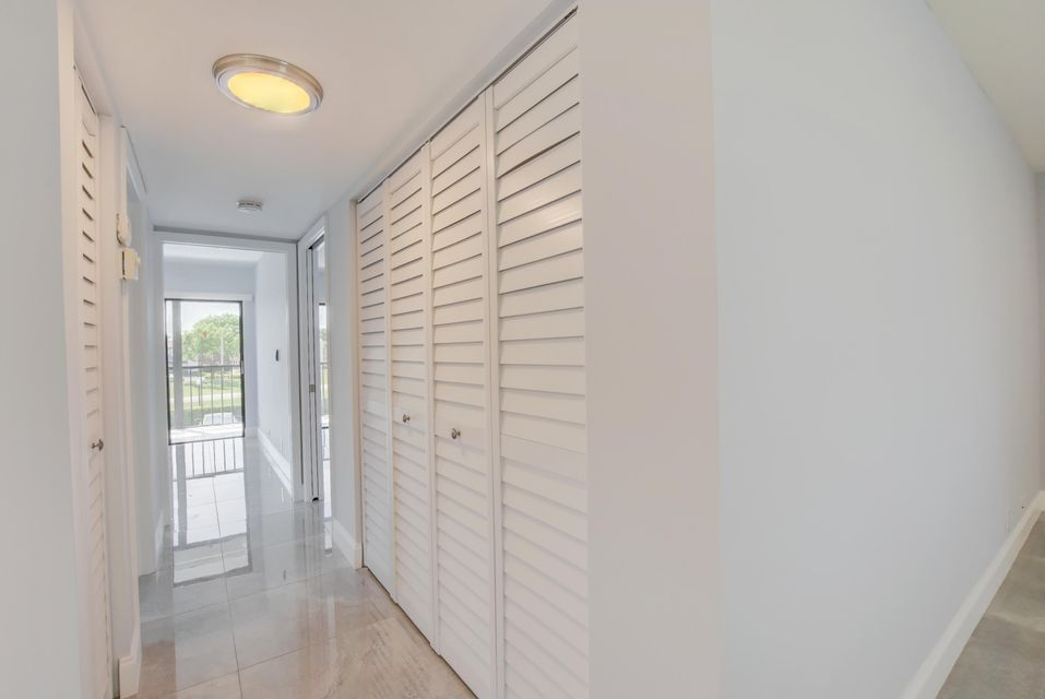 15109 Ashland Terrace 320 Delray Beach, FL 33484 photo 16