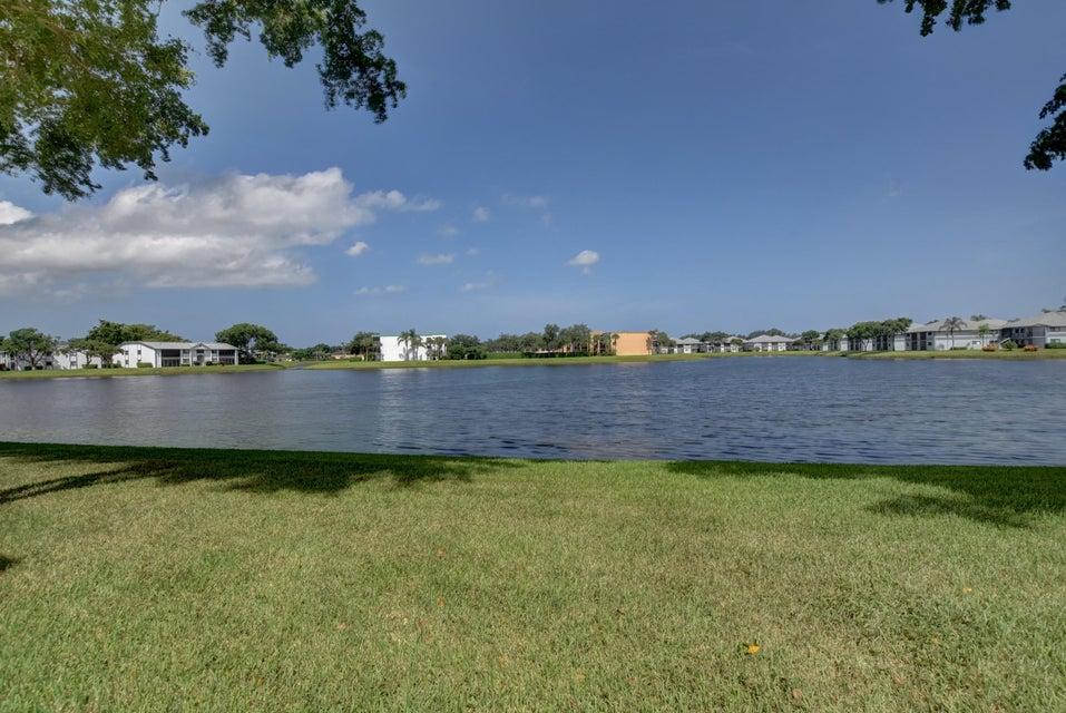 15109 Ashland Terrace 320 Delray Beach, FL 33484 photo 25