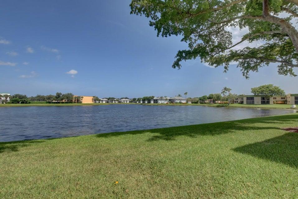 15109 Ashland Terrace 320 Delray Beach, FL 33484 photo 26