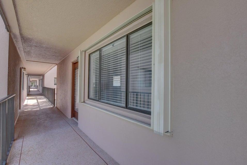 15109 Ashland Terrace 320 Delray Beach, FL 33484 photo 3