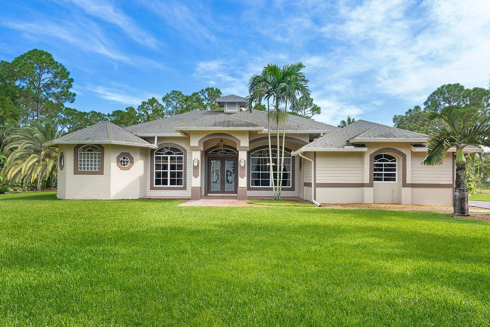 12795 79th Court West Palm Beach, FL 33412