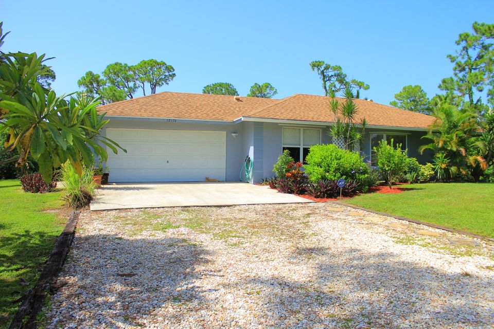 12176  86th Road is listed as MLS Listing RX-10455315 with 24 pictures
