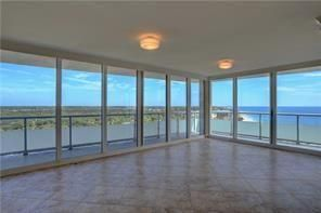 3554  Ocean Drive is listed as MLS Listing RX-10455396 with 36 pictures