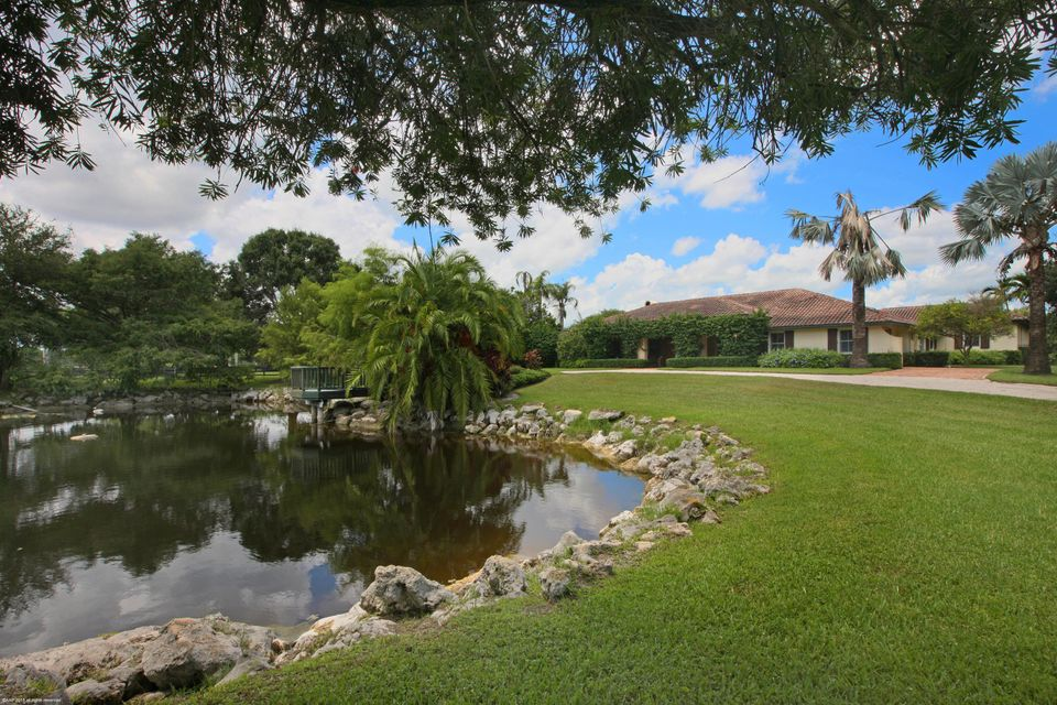 13281 52nd Place - Wellington, Florida