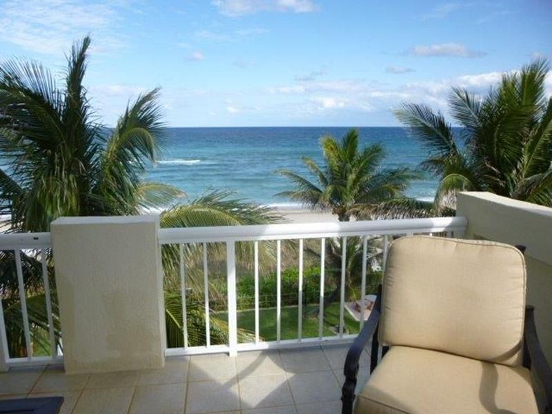2730 S Ocean Boulevard 407 , Palm Beach FL 33480 is listed for sale as MLS Listing RX-10455370 20 photos