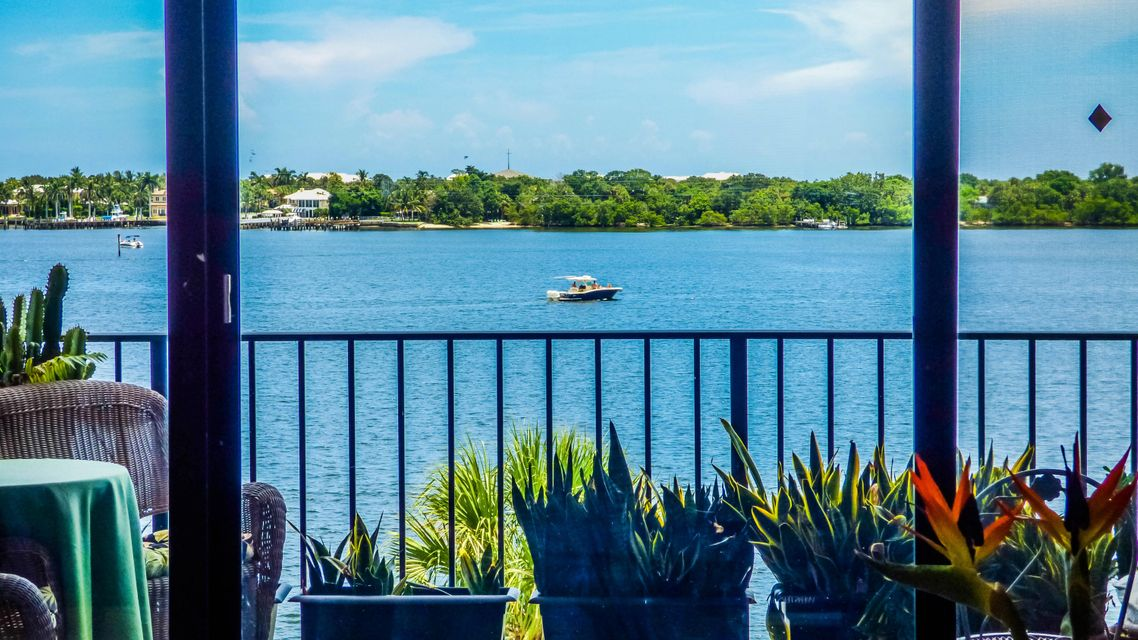 126  Lakeshore Drive is listed as MLS Listing RX-10455453 with 32 pictures