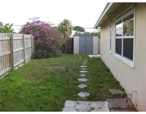 8746  Uranus Terrace is listed as MLS Listing RX-10456551 with 12 pictures