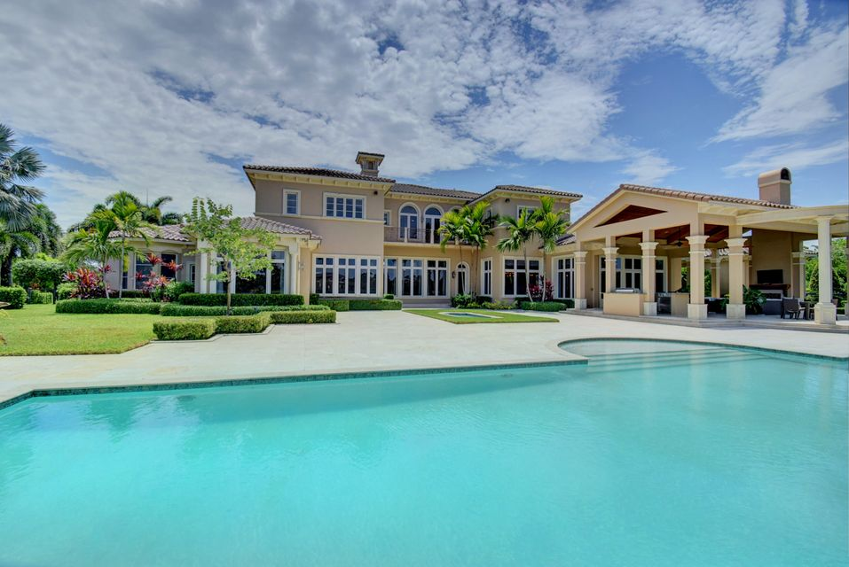 9501 Jagged Creek Court, Delray Beach, Florida 33446, 6 Bedrooms Bedrooms, ,6.3 BathroomsBathrooms,Single Family,For Sale,STONE CREEK RANCH,Jagged Creek,RX-10455550