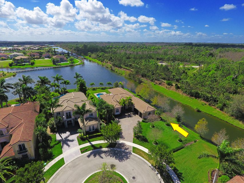 New Home for sale at 202 Carmela Court in Jupiter