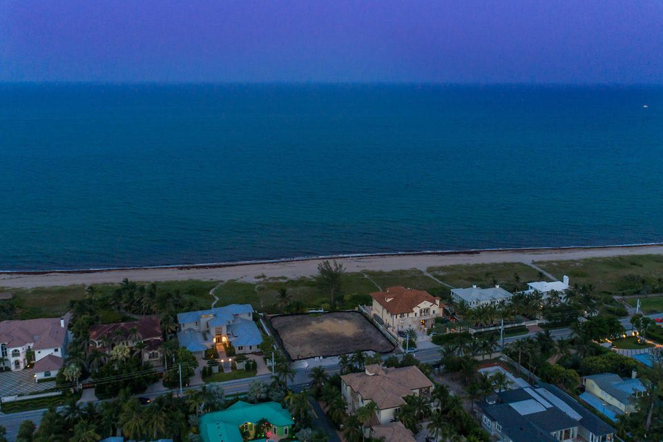 707 N Ocean Boulevard , Delray Beach FL 33483 is listed for sale as MLS Listing RX-10445292 photo #10