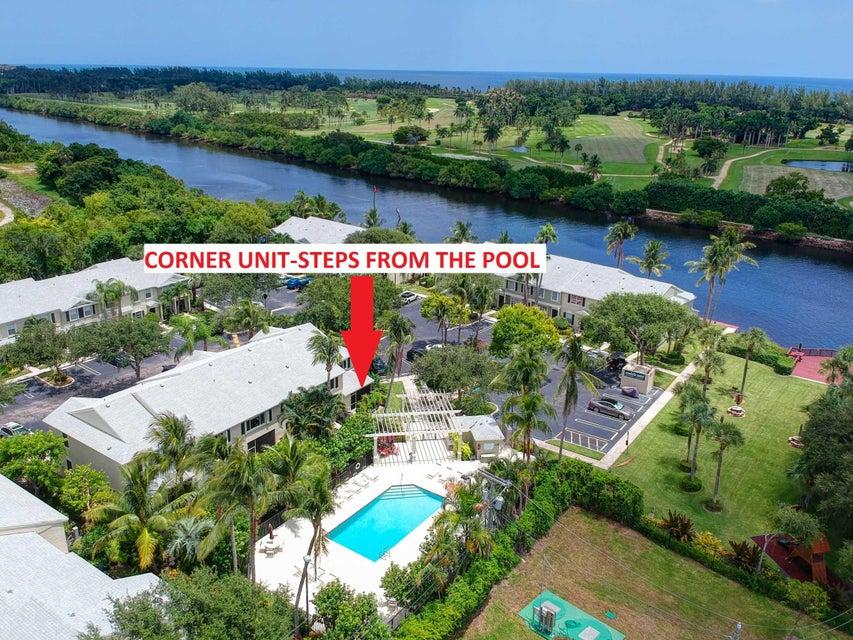 1048 Kokomo Key Lane  Delray Beach, FL 33483