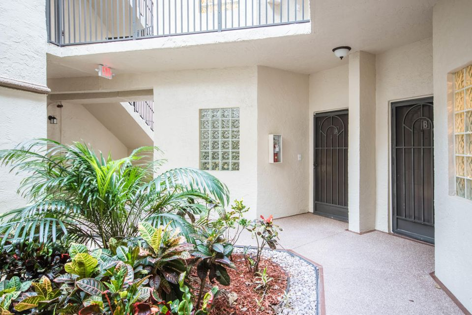 5153 Floria Drive Boynton Beach 33437 - photo