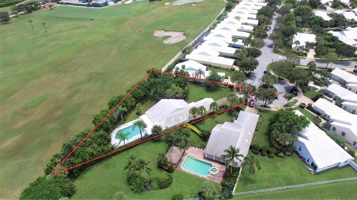 2720 Clubhouse Pointe West Palm Beach, FL 33409