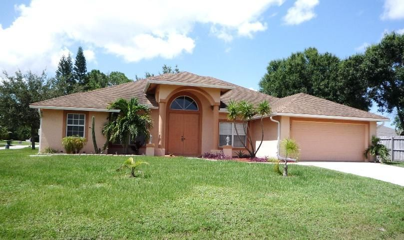 1325 SW Bartell Avenue is listed as MLS Listing RX-10455713 with 31 pictures