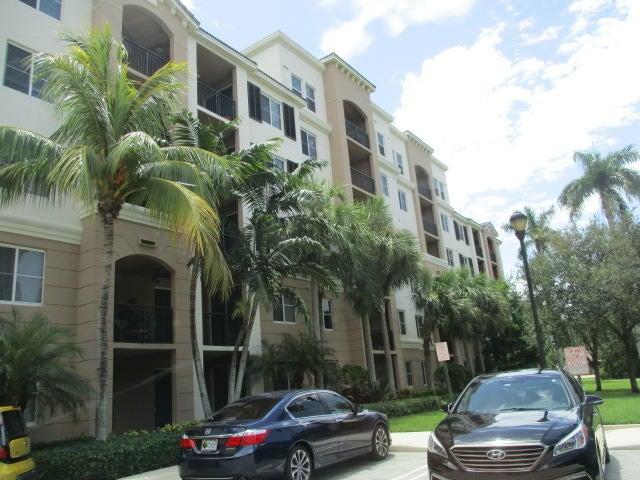 1660  Renaissance Commons Boulevard  2207, Boynton Beach in Palm Beach County, FL 33426 Home for Sale