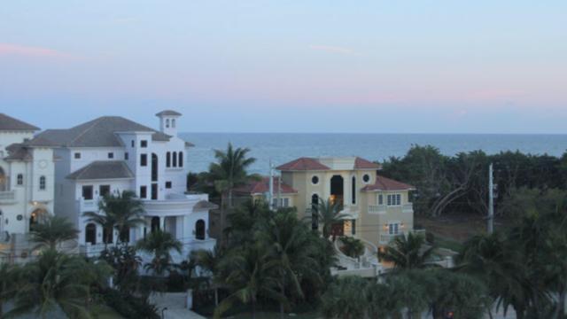 3606 S Ocean Boulevard 704  Highland Beach FL 33487