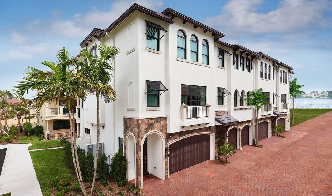 8  Windward Lane  25, Boynton Beach, Florida