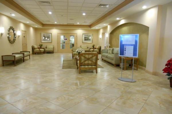 15109 Ashland Terrace 320 Delray Beach, FL 33484 photo 29