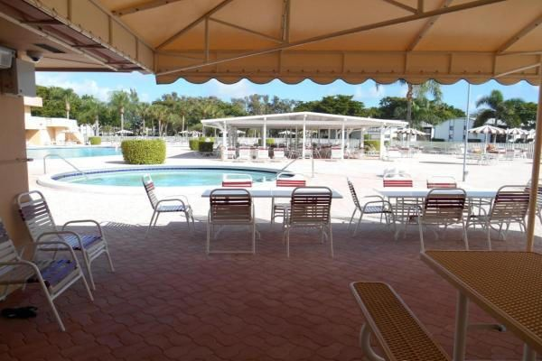15109 Ashland Terrace 320 Delray Beach, FL 33484 photo 31
