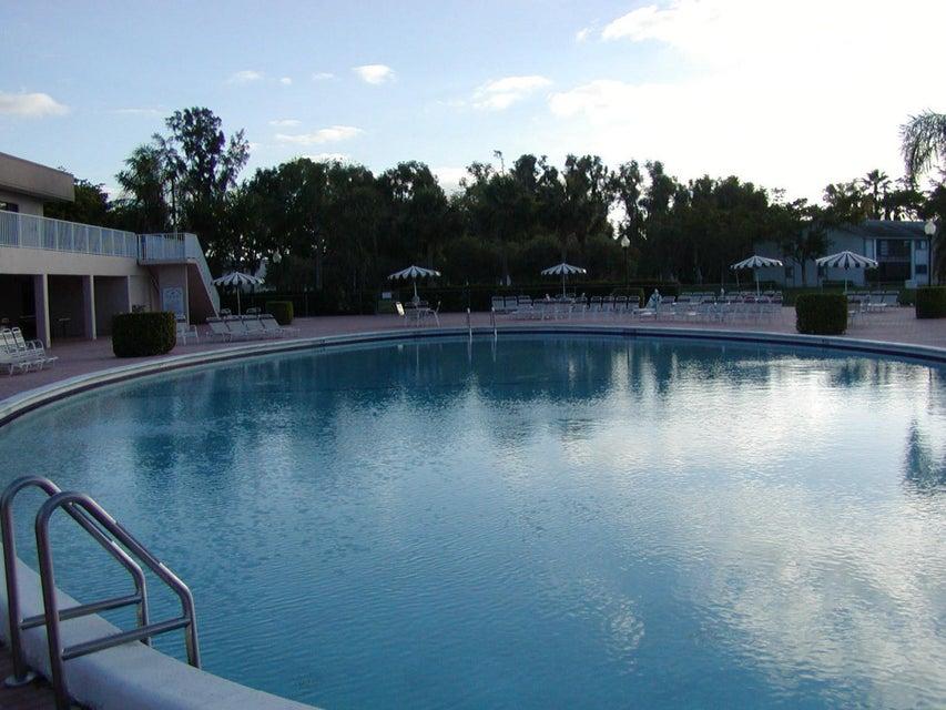 15109 Ashland Terrace 320 Delray Beach, FL 33484 photo 34
