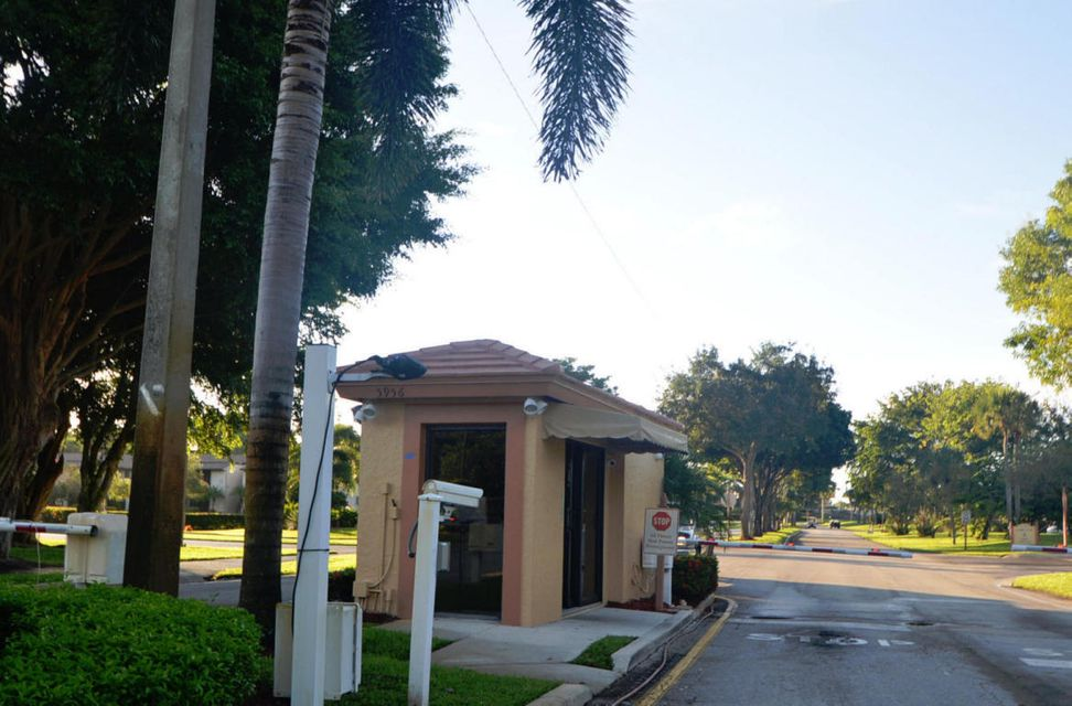 15109 Ashland Terrace 320 Delray Beach, FL 33484 photo 36