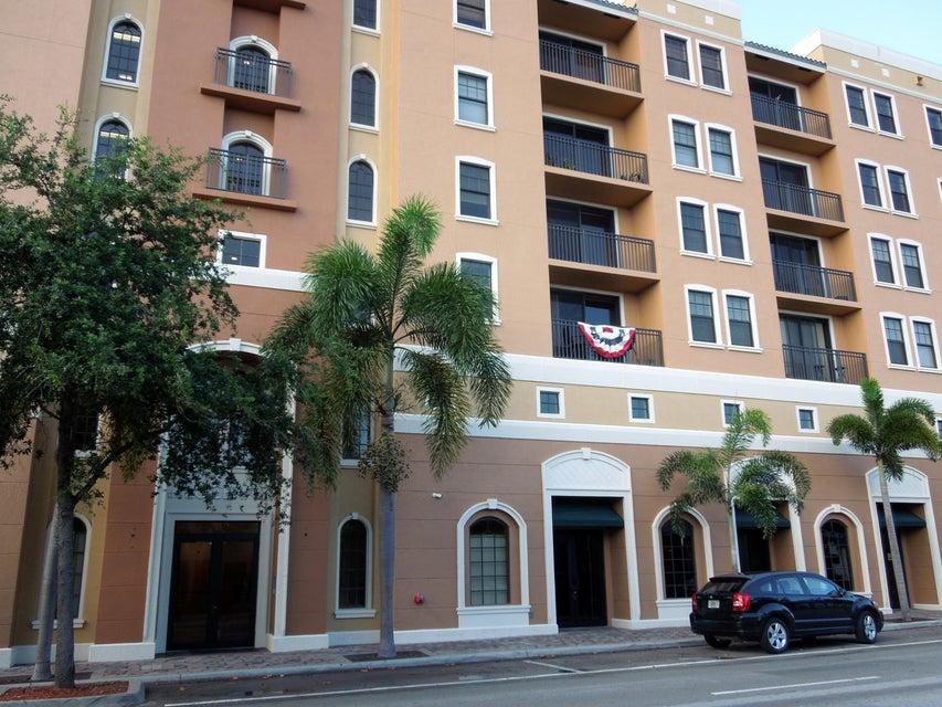 511 Lucerne Avenue 405 Lake Worth, FL 33460
