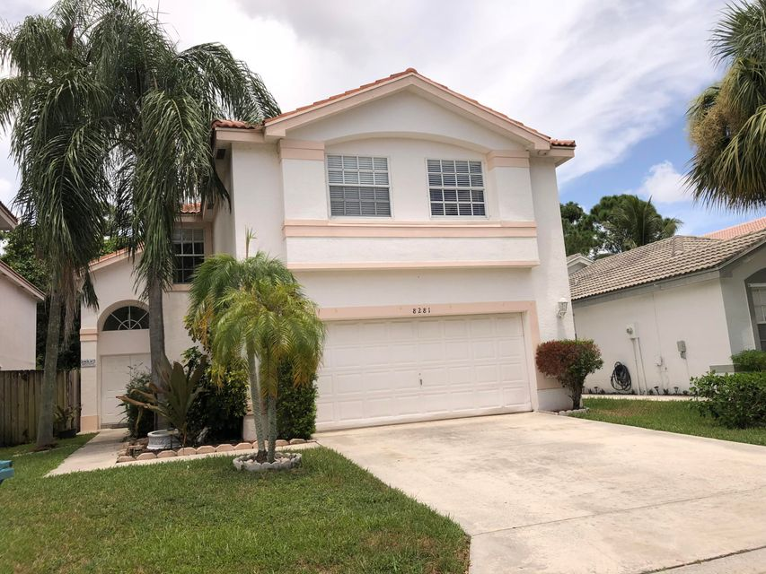 8281  Bermuda Sound Way is listed as MLS Listing RX-10456391 with 17 pictures