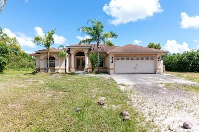13927 85th Road  West Palm Beach, FL 33412