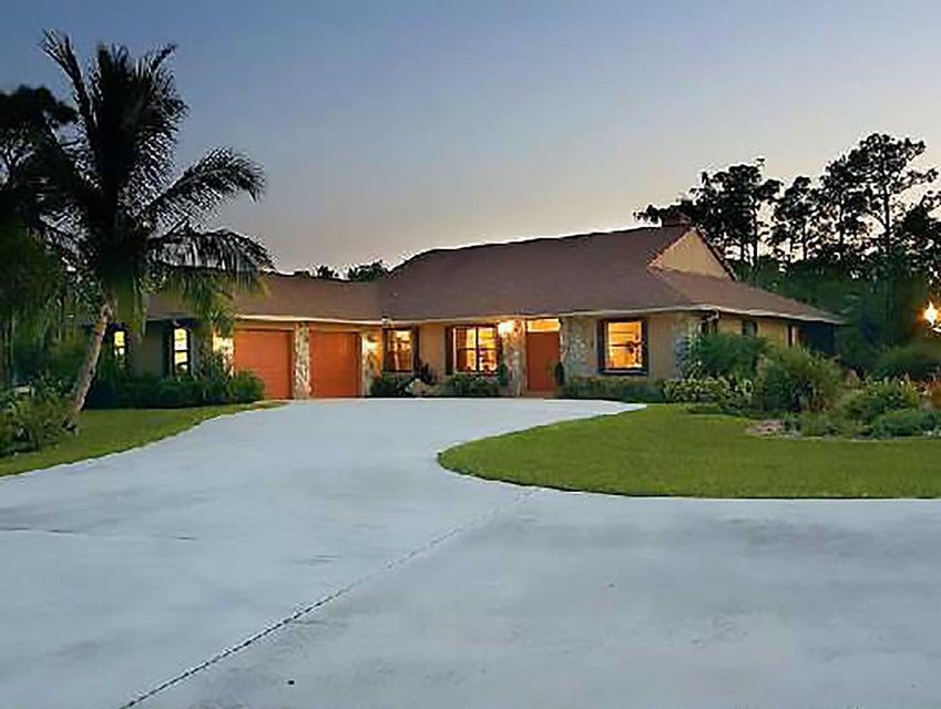 11291 Cowen Court  Lake Worth FL 33449