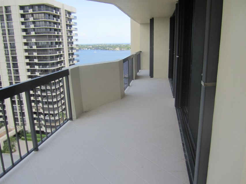 COVE TOWER HOMES