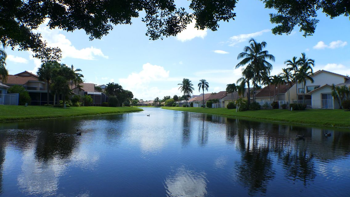 Photo of  Boca Raton, FL 33496 MLS RX-10454799