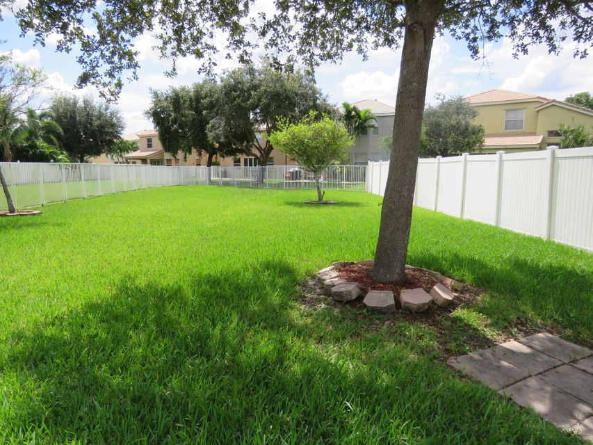 1249  Oakwater Drive is listed as MLS Listing RX-10456140 with 38 pictures