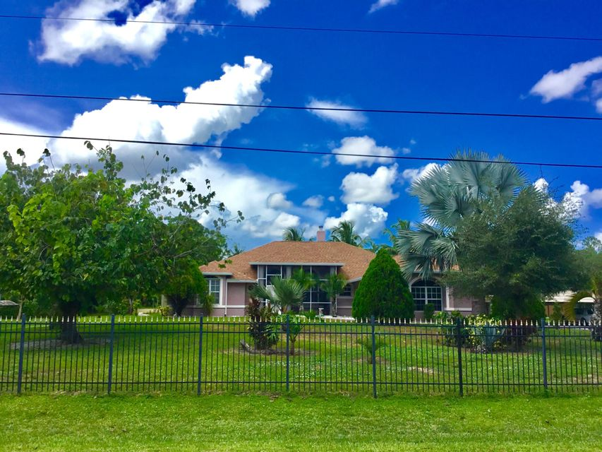 15817  66th Court is listed as MLS Listing RX-10456160 with 59 pictures