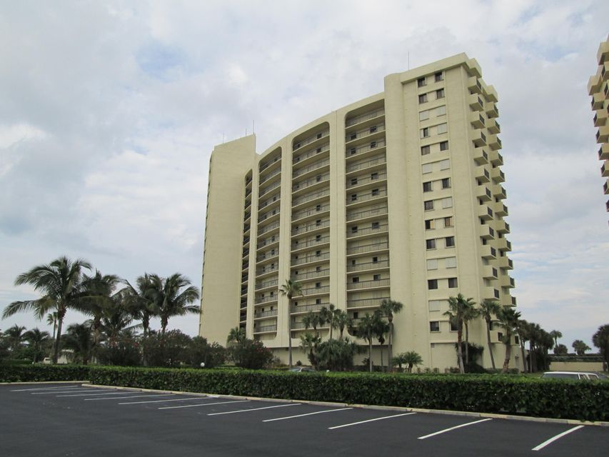 400  Ocean Trail Way is listed as MLS Listing RX-10456154 with 3 pictures