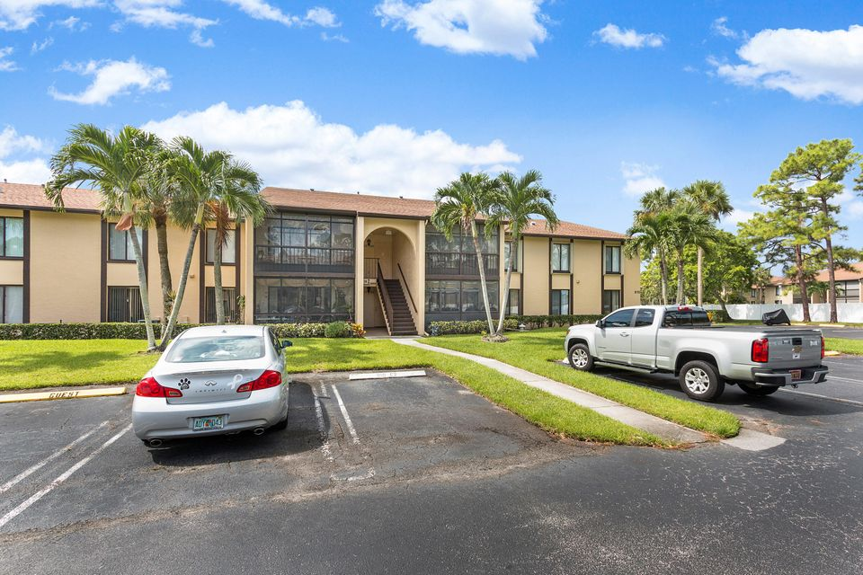810 Sky Pine Way D1 , Greenacres FL 33415 is listed for sale as MLS Listing RX-10456158 24 photos