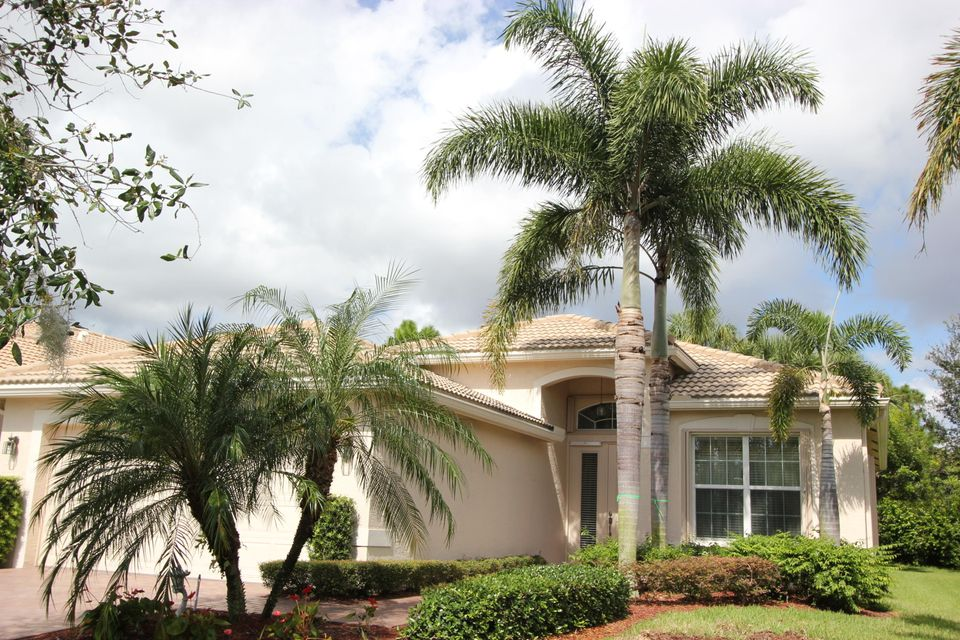 9633 Edengrove Court Boynton Beach 33473 - photo