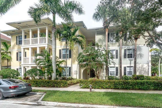 275 Murcia Drive 308 , Jupiter FL 33458 is listed for sale as MLS Listing RX-10454091 38 photos