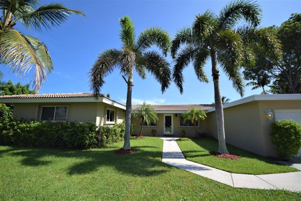 430 NE 35th Street  Boca Raton FL 33431