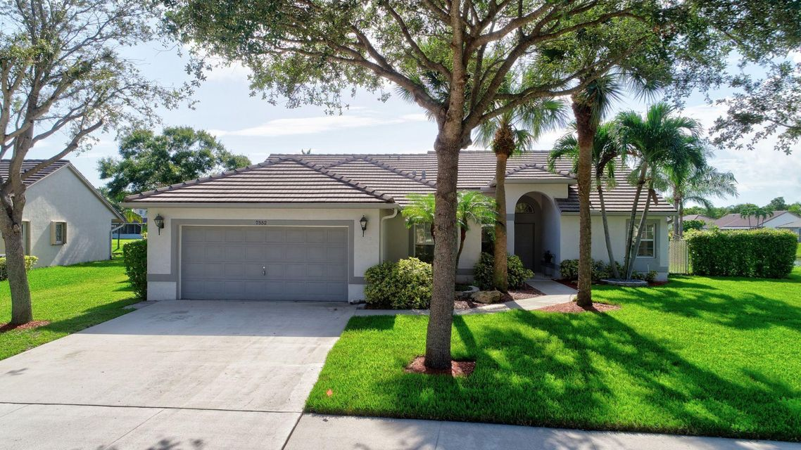Home for sale in Tall Trees / Lyons Gate Estates Coconut Creek Florida