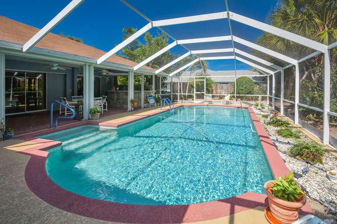 5168 SE Harrold Terrace  Stuart FL 34997