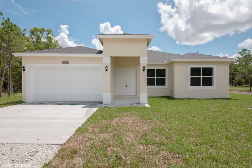 17744  49th Street is listed as MLS Listing RX-10456260 with 15 pictures