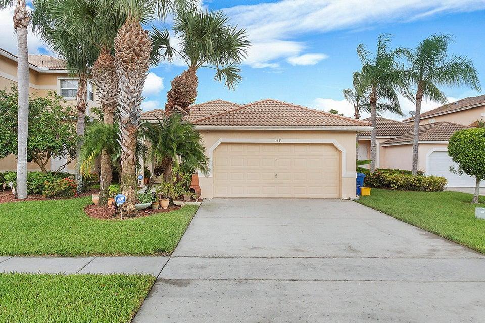 118 Prestige Drive Royal Palm Beach, FL 33411