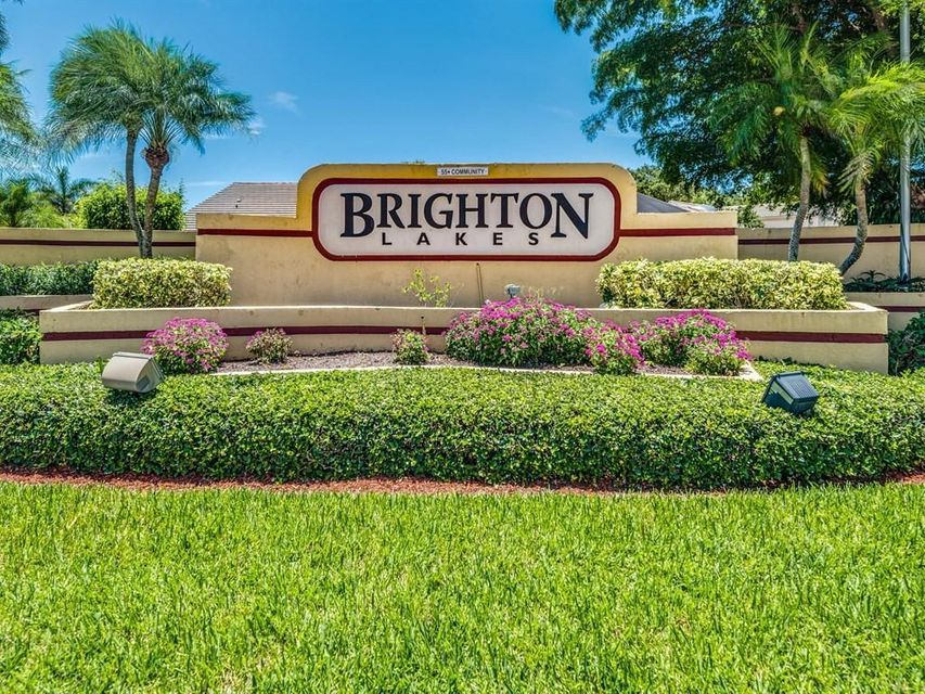 10985 Stafford Circle Boynton Beach 33436 - photo