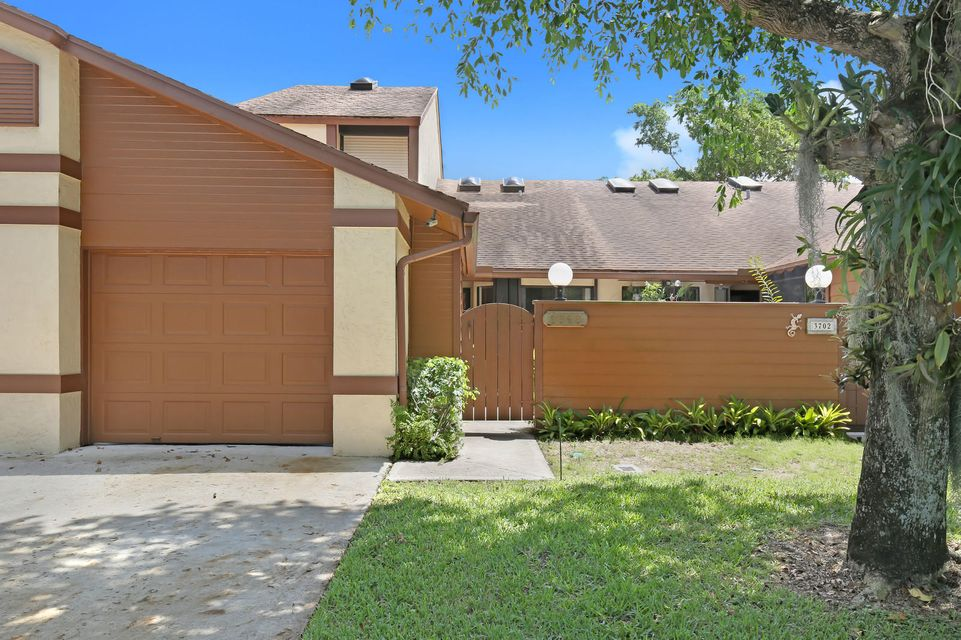 Home for sale in COLLINWOOD HEIGHTS 4 West Palm Beach Florida