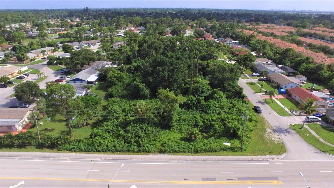 5170 Summit Boulevard West Palm Beach, FL 33415